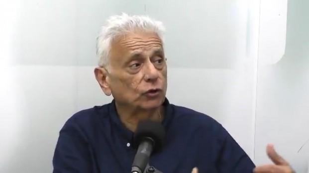 Resultado de imagem para Dr walter Fernandes candidato a deputado federal no rn